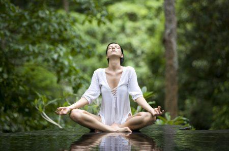 meditazione-scaled